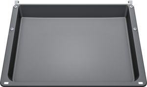 Bosch HEZ542000, Universalpfanne