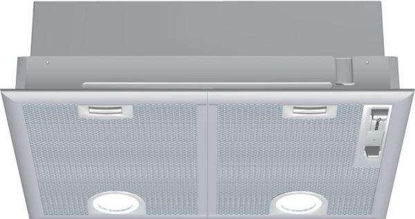 Siemens LB55565, Lüfterbaustein (C)