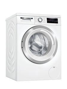 Bosch WUU28TF0, Waschmaschine, unterbaufähig - Frontlader (C)