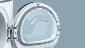 Siemens wt yh wärmepumpentrockner selfcleaning siemens