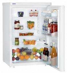 T1700-20 Tischkühlschrank; EEK:A+