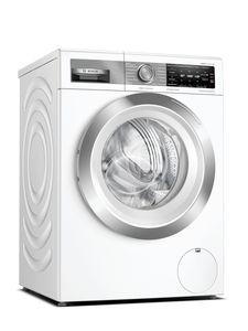 Bosch WAV28G93, Waschmaschine, Frontlader (A)