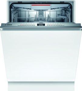 Bosch SMV4HVX31E, Vollintegrierter Geschirrspüler (E)