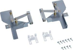 Bosch SMZ5003, Klappscharnier für hohe Korpusmaße