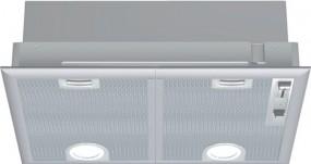 Siemens LB55564 Silbermetallic Lüfterbaustein