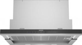 Siemens LI 69 SA 683 Flachschirmhaube 60cm