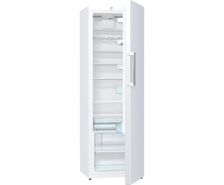 Gorenje Kühlschrank R 6192 Fw : Gorenje r6192 fw kühlschrank gorenje kühlschränke kühlschränke