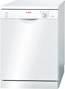 Bosch SMS 40 C02EU; Standgeschirrspüler A+