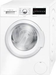 Bosch WAT 284 EURO; 8 kg Fassungsvermögen; EEK: A+++
