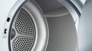 Siemens wt 43 h080 wärmepumpen trockner extraklasse siemens