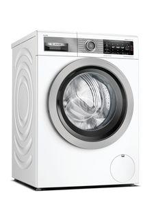 Bosch WAV28E43, Waschmaschine, Frontlader (A)