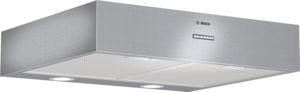 Bosch DHU665EL, Unterbauhaube (D)