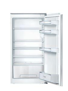 Bosch KIR20NFF0, Einbau-Kühlschrank (F)