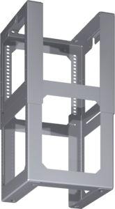 Bosch DHZ1250, Montageturmverlängerung