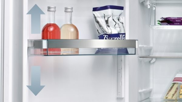 Siemens Kühlschrank Iq500 : Siemens ks36vai41 kühlschrank türen edelstahl antifingerprint iq500