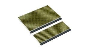 Bosch DWZ1AF1B6, Clean Air Plus Geruchsfilter