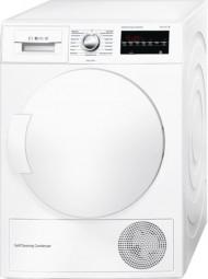 Bosch WTW 83480 Wärmepumpentrockner