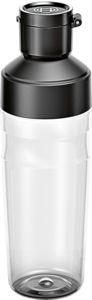 Bosch MMZV0BT1, Vakuum ToGo Trinkflasche