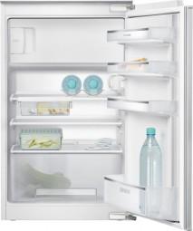 Siemens KI18LE61 Extraklasse iQ100, Einbau-Kühlschrank