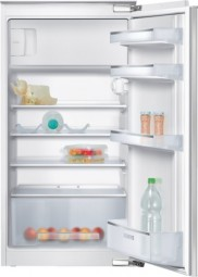 Siemens KI20LV52 Einbau-Kühlautomat Flachscharnier-Technik