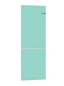 Bosch KSZ1AVT00, Clip door