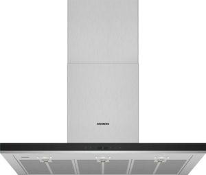 Siemens LC98BIT50, Wandesse (A+)