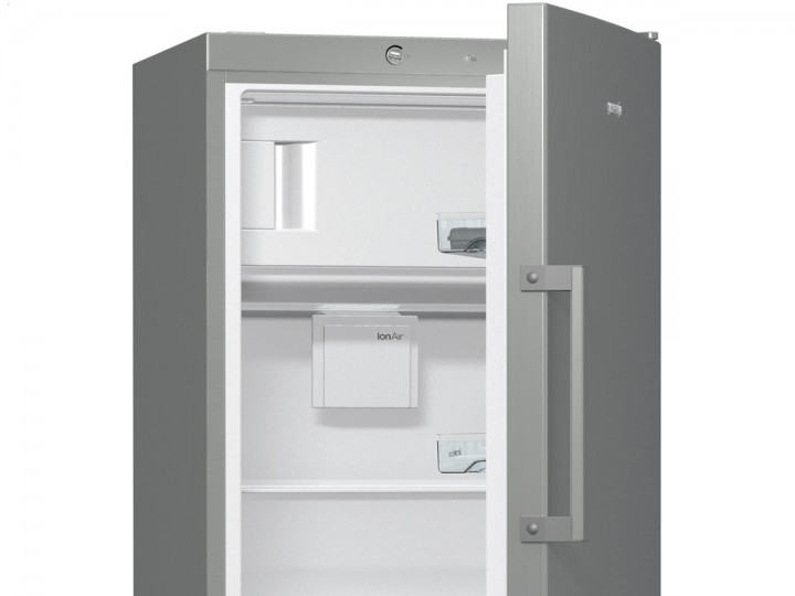 Gorenje Kühlschrank Ion Air : Gorenje rb bx kühlschrank gorenje kühlschränke