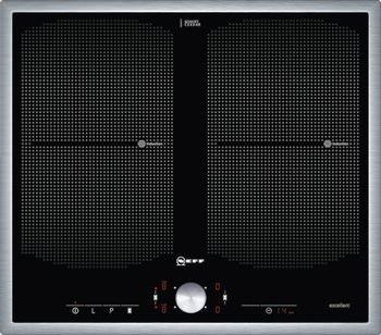 neff ti9355n autarkes elektro kochfeld t93i55n2mk elektro depot trockner waschmaschinen. Black Bedroom Furniture Sets. Home Design Ideas