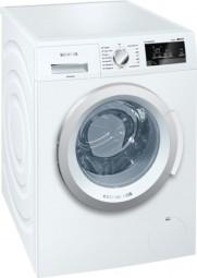 Siemens WM 14T 390 Extraklasse; 8 kg Fassungsvermögen; IQ Drive