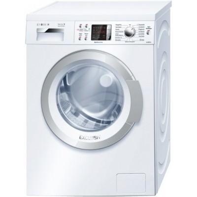 Bosch WAT 28390 Exklusiv Serie