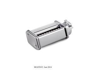 Bosch MUZ5NV2, Tagliatelle Nudelvorsatz