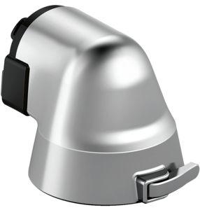 Bosch MUZ9AD1, Adapter
