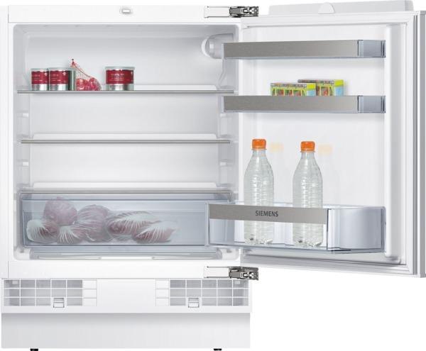 Siemens KU15RA60 Unterbau-Kühlschrank Flachscharnier-Technik IQ500