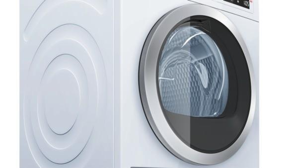 bosch wtw8756a selfcleaning condenser w rmepumpen w schetrockner bosch kondensw schetrockner. Black Bedroom Furniture Sets. Home Design Ideas