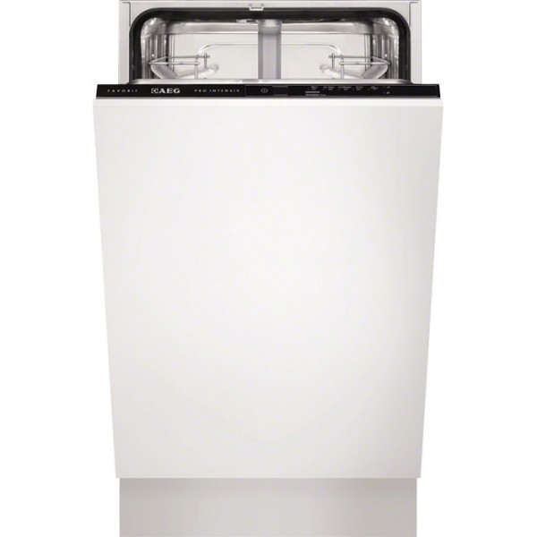 aeg f35400vi0 5 progr 52db a beladungserkennung. Black Bedroom Furniture Sets. Home Design Ideas