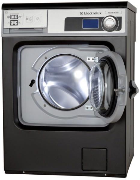 Electrolux Quick Wash QWC Prof. Waschautomat; mit Laugenpumpe