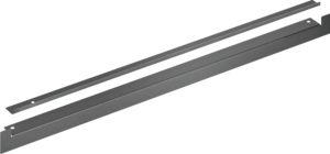 Bosch HEZ660060, Installationszubehör