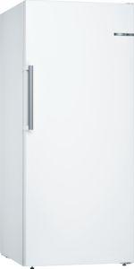 Bosch GSN51DWDP, Freistehender Gefrierschrank (D)