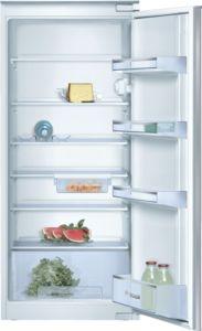 Bosch KIR24V21FF, Einbau-Kühlschrank (G)