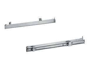 Bosch HEZ538000, Clip-Auszug