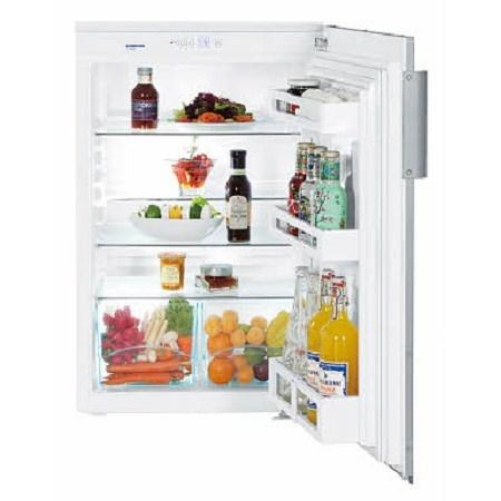 Liebherr EK1610 Comfort Einbau-Kühlschrank; 88 Nieschenhöhe