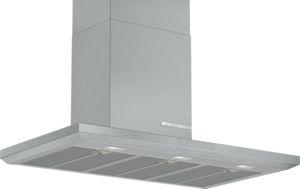 Bosch DWB97LM50, Wandesse (A)