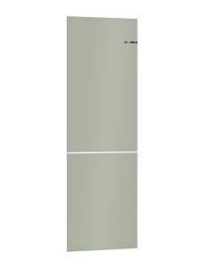 Bosch KSZ2BVK00, Clip door