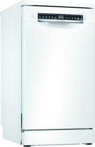 Bosch SPS4HKW53E, Freistehender Geschirrspüler (E)